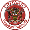 Ontario Weather Network